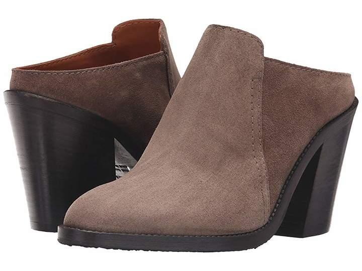 Aquatalia Libby Women's Shoes
