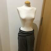 Loewe Other Silk Trousers
