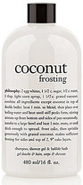 philosophy Coconut Frosting 3-In-1 Shower Gel