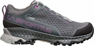 La Sportiva Womens Slouch Boots Multicolour Size: 4 UK