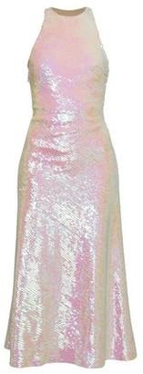 Alexander Wang Long dress