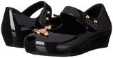 Vivienne Westwood Anglomania + Melissa Mini Ultra Women's Shoes