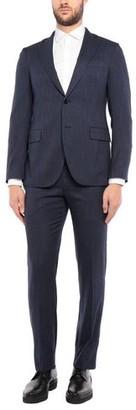 IDEA Suit