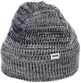 Wood Wood Hats - Item 46511909