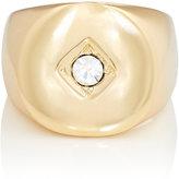Jules Smith Designs WOMEN'S TULUM SIGNET RING