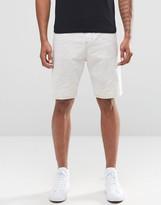 Billabong Washed Denim Shorts