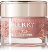 by Terry Impearlious Elixir De Perle - Premium Illuminating Concentrate