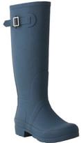 NOMAD Women's Hurricane III Rain Boot