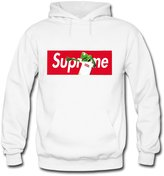 Supreme Products Supreme Logo Cool Gift For Boys Girls Hoodies Sweatshirts Pullover Tops