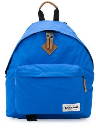 Eastpak Nyla 24 backpack