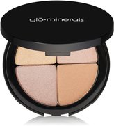 Glo Minerals Shimmer brick - luster