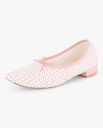 Repetto Danse Shoe