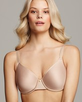 Chantelle C Essential Full Coverage T-Shirt Bra #3816