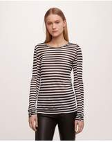 Rag & Bone Arrow double layer long sleeve