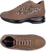Byblos Low-tops & sneakers - Item 11242346