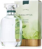 Thymes Eucalyptus Cologne