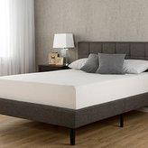 Sleep Master Ultima Comfort Memory Foam 12 Inch Mattress, Full