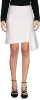 Lala Berlin Knee length skirts - Item 35341620