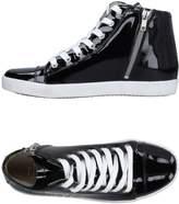 Alviero Martini High-tops & sneakers - Item 11239060