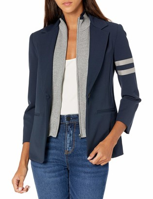 Bailey 44 Women's Emerson Blazer Jacket