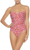 Helen Jon - Alegra One-Piece South Shore