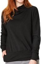 Royal Robbins Chloe Shirt - Long Sleeve (For Women)