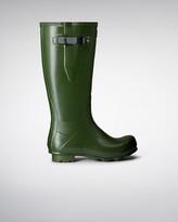 Norris Field Side Adjustable Wellington Boots