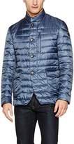 Schneiders Men's Malte Jacket