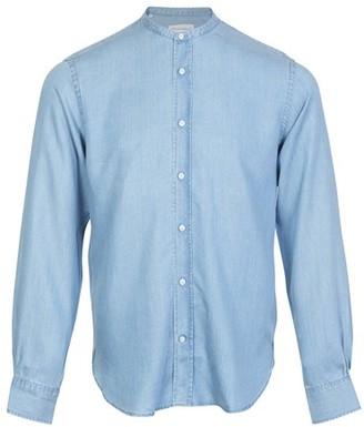 Officine Generale Gaspard shirt