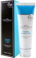 Jagger Hydrating Pre Shave Lotion by Edwin 75ml Preshave)