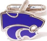 Cufflinks Inc. Men's Kansas State Wildcats