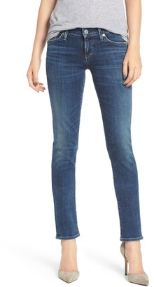 Citizens of Humanity Racer Slim Jeans