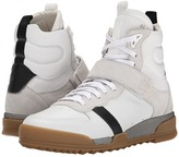 Rag & Bone Trainer High
