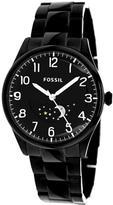 Fossil FS4849 Men's Agent Watch