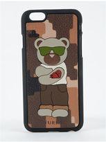 Furla Nettuno Mob.case Iphone6