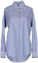 Alberto Biani Shirts - Item 38697453