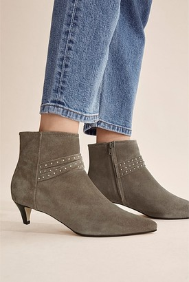 Country Road Allegra Boot