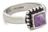 Marc Jacobs Protection Ring