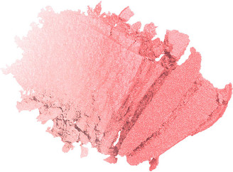 It Cosmetics Ombre Radiance Blush