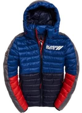 d39491c58 Mens Colorblock Jacket - ShopStyle Australia