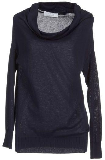 Kaos Long sleeve sweater