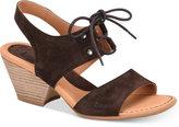 b.ø.c. Blaire Dress Sandals