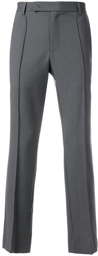 Yang Li tailored trousers
