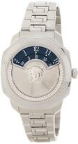 Versace Women's Dylos Icon Bracelet Watch