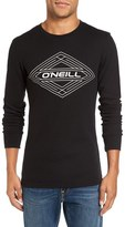 O'Neill Measure Thermal Long Sleeve T-Shirt