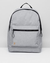 Farah Corwin Backpack