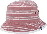 Keds Women's Pattern Reversible Bucket Hat