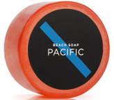 Baxter of California Beach Soap Pacific