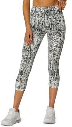 L'URV Luminosity 3/4 Leggings