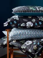 V&A Gardenia Standard Pillowcase Pair